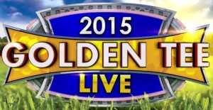 2015 gt live logo