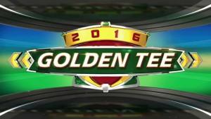 2016 gt live logo