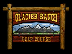 glacier_ranch_front[1]