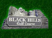 goldenteegolf2009-blackhills