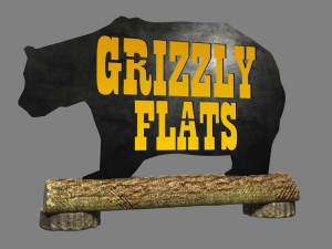 grizzly_flats