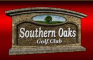 gt2010-southernoaks-logo