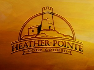 heather_pointe