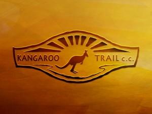 kangaroo_trail
