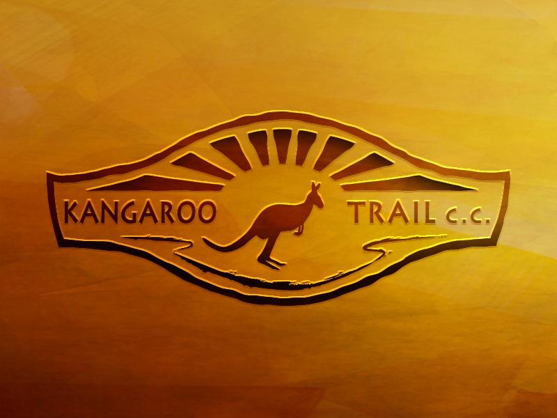 Golden Tee Fan » Kangaroo Trail Kangaroo Trail - Golden Tee 2006