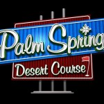 palm_springs_front[1]