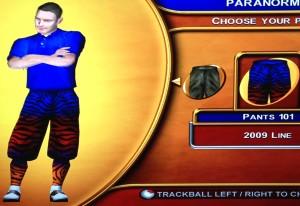 pants101