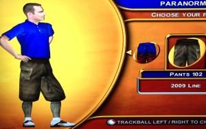 pants102