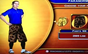pants108