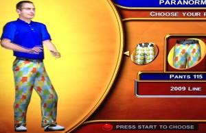 pants115