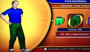 pants139