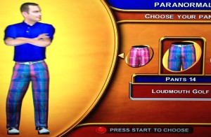pants14