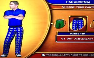 pants140