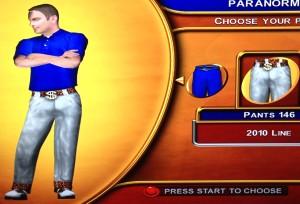 pants146