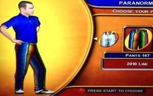 pants147