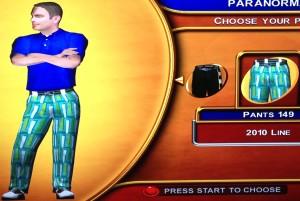 pants149