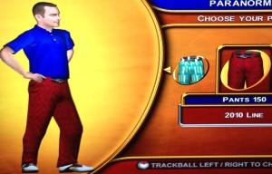 pants150