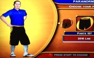pants157
