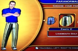 pants17