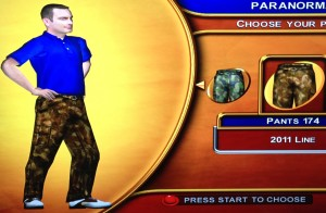 pants174