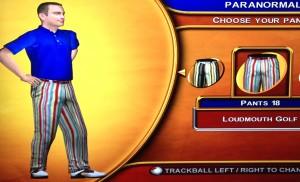 pants18