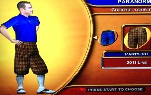 pants187