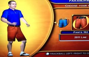 pants192