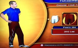 pants204