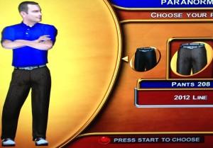 pants208