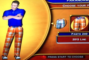 pants240