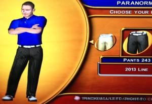 pants243