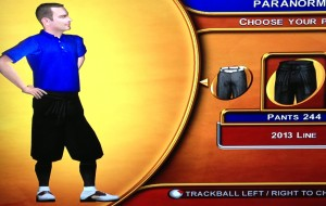 pants244
