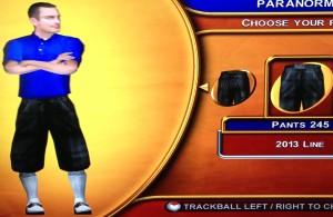 pants245
