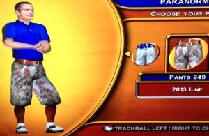 pants249