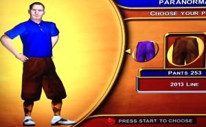 pants253