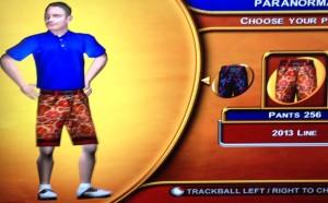 pants256