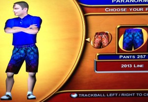 pants257