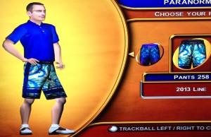 pants258