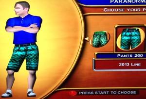 pants260
