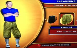 pants33