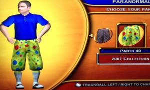 pants40