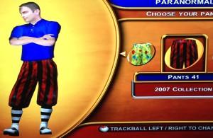 pants41