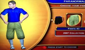pants43
