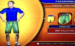 pants61