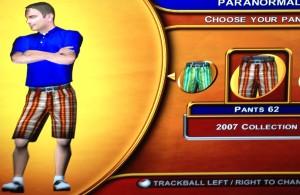 pants62