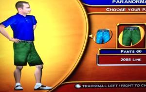 pants66