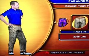 pants71