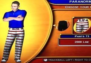 pants73