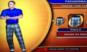 pants8