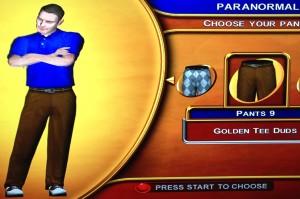 pants9
